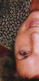 20060507233501-mum.jpg