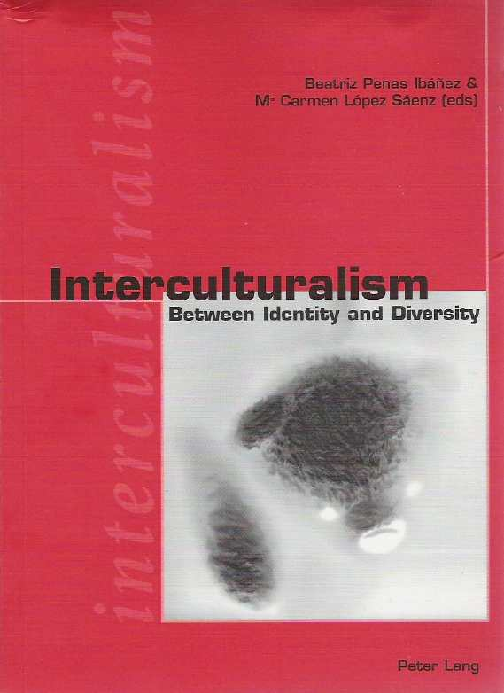 20060530180214-interculturalism.jpg