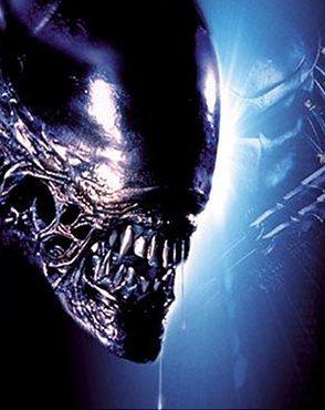 20061103231743-alien.jpg