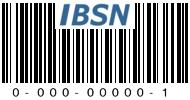 20061219191903-ibsn1.jpg
