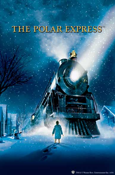 20070318212044-polarexpress.jpg