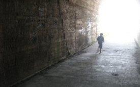 20070522235214-tunnel.jpg