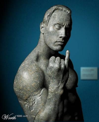 20070530152106-stoneman.jpg