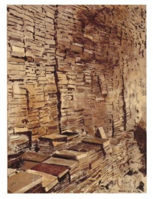 20071018173552-libros.jpg