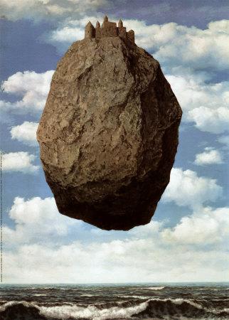 20071126200646-magritte.jpg