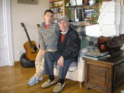 20071212230616-abuelo.jpg
