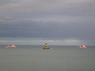 20080812104659-barcofarobarco.jpg