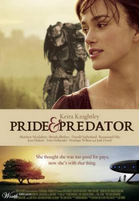 20090205183919-pride-predator.jpg