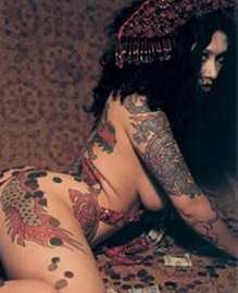 20051020231419-tattoo.jpg