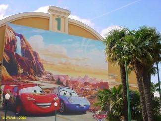 20060720232201-cars.jpg