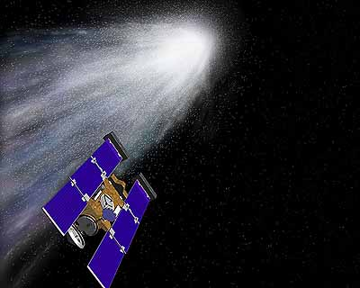 20060721093107-stardust.jpg