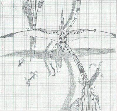 20061108214000-quetzalcoatlus.jpg