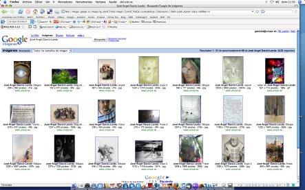 20061204092630-imagenes.jpg
