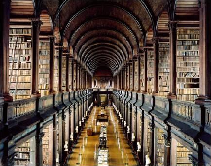 Epígrafe al Libro del Mundo