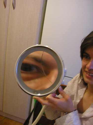 20070423163425-eyeandi.jpg