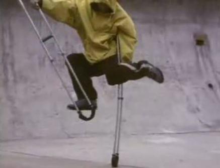 20070524140508-crutch.jpg