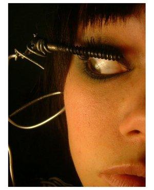 20070526153210-mascara.jpg