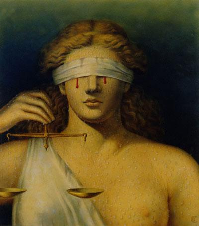 20071031143823-blind-justice.jpg