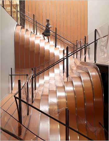 20080604155801-stairs.jpg
