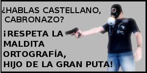 20080612113715-castellano.png