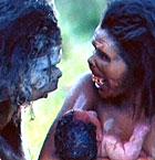 20080616213201-erectus.jpg