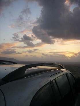 20080813201813-sunsetenbares.jpg