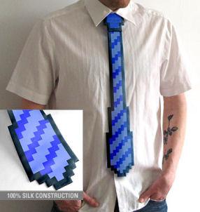 20080906153700-post1317-corbata8bit.jpg