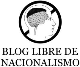 20080916095115-nacionalismono.jpg
