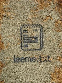 20090303183257-leeme.jpg