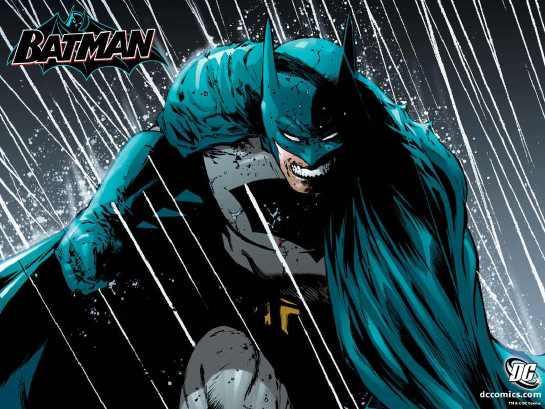 20100627143035-batman.jpg