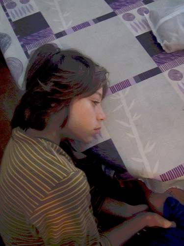 Planchá by JoseAngelGarciaLanda