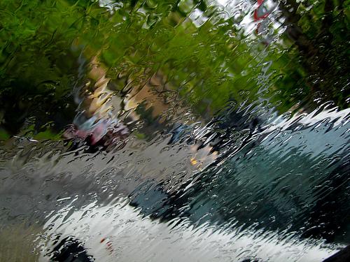 lluvia_en_el_coche by JoseAngelGarciaLanda