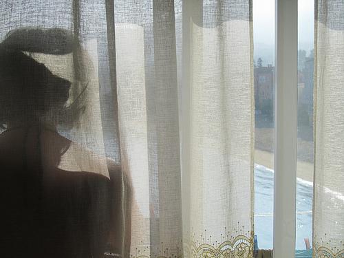 Curtains 2 by JoseAngelGarciaLanda