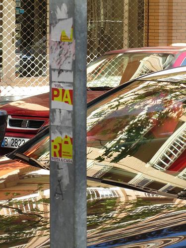 Mi foto de coches by JoseAngelGarciaLanda