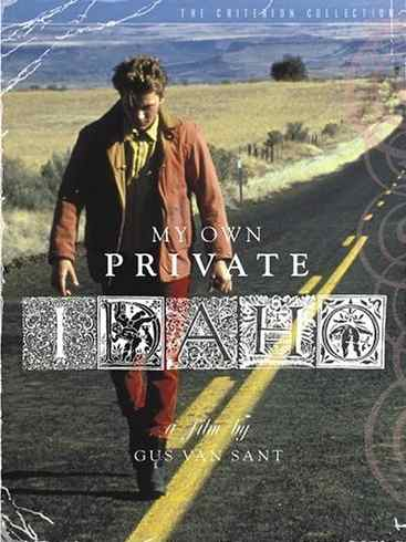 private idaho