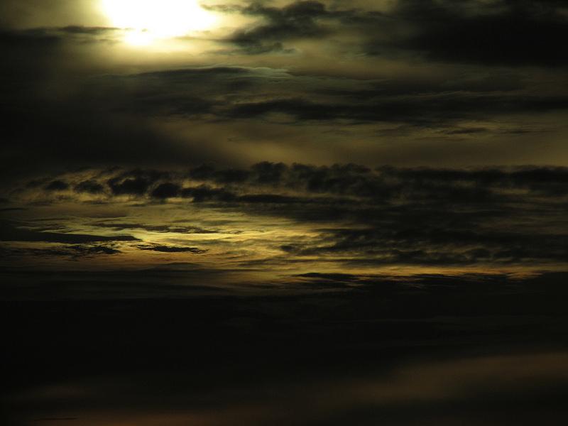An Expressive Sky